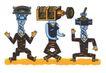 王翰尼作品集0094,王翰尼作品集,世界设计名家,工具 漫画