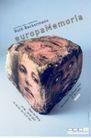 白同异作品集0086,白同异作品集,世界设计名家,人物 石头 外籍人士