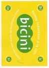 皮埃尔.迪休洛作品集0020,皮埃尔.迪休洛作品集,世界设计名家,形状 圆形 Bicini