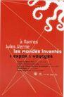 皮埃尔.迪休洛作品集0021,皮埃尔.迪休洛作品集,世界设计名家,封面 invent monde