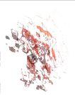 皮埃尔.迪休洛作品集0031,皮埃尔.迪休洛作品集,世界设计名家,