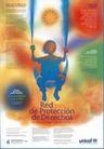 皮埃尔.迪休洛作品集0043,皮埃尔.迪休洛作品集,世界设计名家,秋千 玩耍 Red