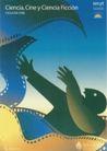 皮埃尔.迪休洛作品集0044,皮埃尔.迪休洛作品集,世界设计名家,胶卷 影片 Ciney