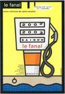米歇尔.布韦作品集0006,米歇尔.布韦作品集,世界设计名家,加油站 自动 显示 滚动  机器  海报 POP 招贴 宣传画 国外设计 名家设计 宣传单张