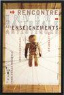 米歇尔.布韦作品集0044,米歇尔.布韦作品集,世界设计名家,枷锁 缠绕 人形