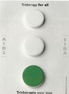 米歇尔.布韦作品集0050,米歇尔.布韦作品集,世界设计名家,药片 颜色 ritherapy