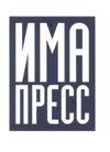 罗克威作品集0059,罗克威作品集,世界设计名家,白色字母 蓝底版 NPECC