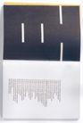 罗克威作品集0063,罗克威作品集,世界设计名家,简单创意