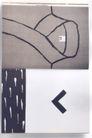 罗克威作品集0064,罗克威作品集,世界设计名家,领口