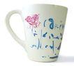罗克威作品集0065,罗克威作品集,世界设计名家,杯子