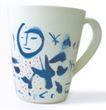 罗克威作品集0066,罗克威作品集,世界设计名家,一个杯子