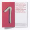 罗克威作品集0068,罗克威作品集,世界设计名家,封面设计作品