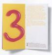 罗克威作品集0072,罗克威作品集,世界设计名家,红色数字