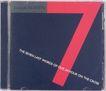 罗克威作品集0080,罗克威作品集,世界设计名家,大数字