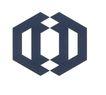 罗克威作品集0089,罗克威作品集,世界设计名家,粗犷 深蓝 六边形