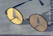 罗克威作品集0091,罗克威作品集,世界设计名家,眼镜
