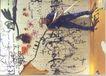 罗克威作品集0097,罗克威作品集,世界设计名家,画家 绘画