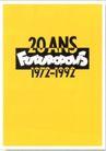 艾蒂安.罗比亚尔作品集0001,艾蒂安.罗比亚尔作品集,世界设计名家,黄色 遮罩层 20 英文 时间  海报 POP 招贴 宣传画 国外设计 名家设计 宣传单张