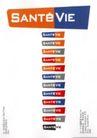 艾蒂安.罗比亚尔作品集0011,艾蒂安.罗比亚尔作品集,世界设计名家,方向牌 指示 搭配 层次 英文 santevie 海报 POP 招贴 宣传画 国外设计 名家设计 宣传单张