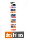 艾蒂安.罗比亚尔作品集0012,艾蒂安.罗比亚尔作品集,世界设计名家,色彩 对等 整体 效果 美感 films 海报 POP 招贴 宣传画 国外设计 名家设计 宣传单张
