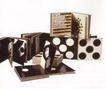 艾蒂安.罗比亚尔作品集0021,艾蒂安.罗比亚尔作品集,世界设计名家,书册 光盘 出版物