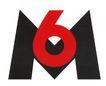 艾蒂安.罗比亚尔作品集0026,艾蒂安.罗比亚尔作品集,世界设计名家,字母 数字 村志设计