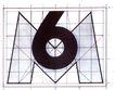艾蒂安.罗比亚尔作品集0027,艾蒂安.罗比亚尔作品集,世界设计名家,设计思路 原材料 图纸