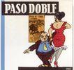 艾蒂安.罗比亚尔作品集0038,艾蒂安.罗比亚尔作品集,世界设计名家,漫画 主人 家庭主妇