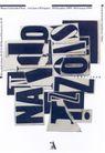蒙古齐作品集0033,蒙古齐作品集,世界设计名家,