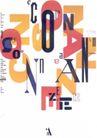 蒙古齐作品集0052,蒙古齐作品集,世界设计名家,海报 效果图 数码设计