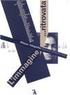 蒙古齐作品集0054,蒙古齐作品集,世界设计名家,女性 交叉 词组