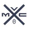 蒙古齐作品集0077,蒙古齐作品集,世界设计名家,符号设计