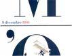 蒙古齐作品集0078,蒙古齐作品集,世界设计名家,简单符号