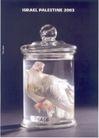 雷又西作品集0051,雷又西作品集,世界设计名家,瓶子 鸟 囚禁