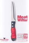 雷又西作品集0061,雷又西作品集,世界设计名家,刀子