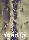雷又西作品集0068,雷又西作品集,世界设计名家,尖刺