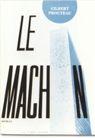 马桑作品集0005,马桑作品集,世界设计名家,建筑 高耸 矗立 侧面  英文 海报 POP 招贴 宣传画 名家设计 宣传单张 广告 (菜谱 菜单 创意 个性设计