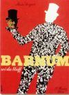 马桑作品集0017,马桑作品集,世界设计名家,群众 魔术 表演 假象 拥挤  海报 POP 招贴 宣传画 名家设计 宣传单张 广告 (菜谱 菜单 创意 个性设计