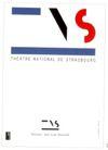 马桑作品集0028,马桑作品集,世界设计名家,