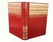 马桑作品集0047,马桑作品集,世界设计名家,封面 包装 硬纸壳