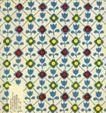 马桑作品集0052,马桑作品集,世界设计名家,