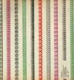 马桑作品集0053,马桑作品集,世界设计名家,