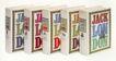 马桑作品集0055,马桑作品集,世界设计名家,书籍 JAck 成套