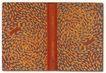 马桑作品集0057,马桑作品集,世界设计名家,