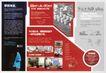 建筑地产0022,建筑地产,中国优秀商业设计,建筑 地产 房屋