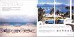 建筑地产0030,建筑地产,中国优秀商业设计,沙滩 海岸 海口