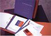 建筑地产0043,建筑地产,中国优秀商业设计,文件 本子 图纸
