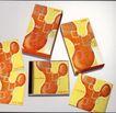 教育娱乐0116,教育娱乐,中国优秀商业设计,包装彩图