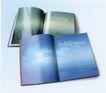 教育娱乐0122,教育娱乐,中国优秀商业设计,彩色画册