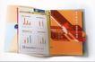 教育娱乐0125,教育娱乐,中国优秀商业设计,彩色设计